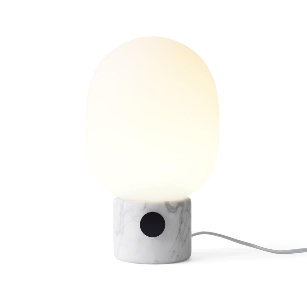 Menu JWDA Marble Table Lamp