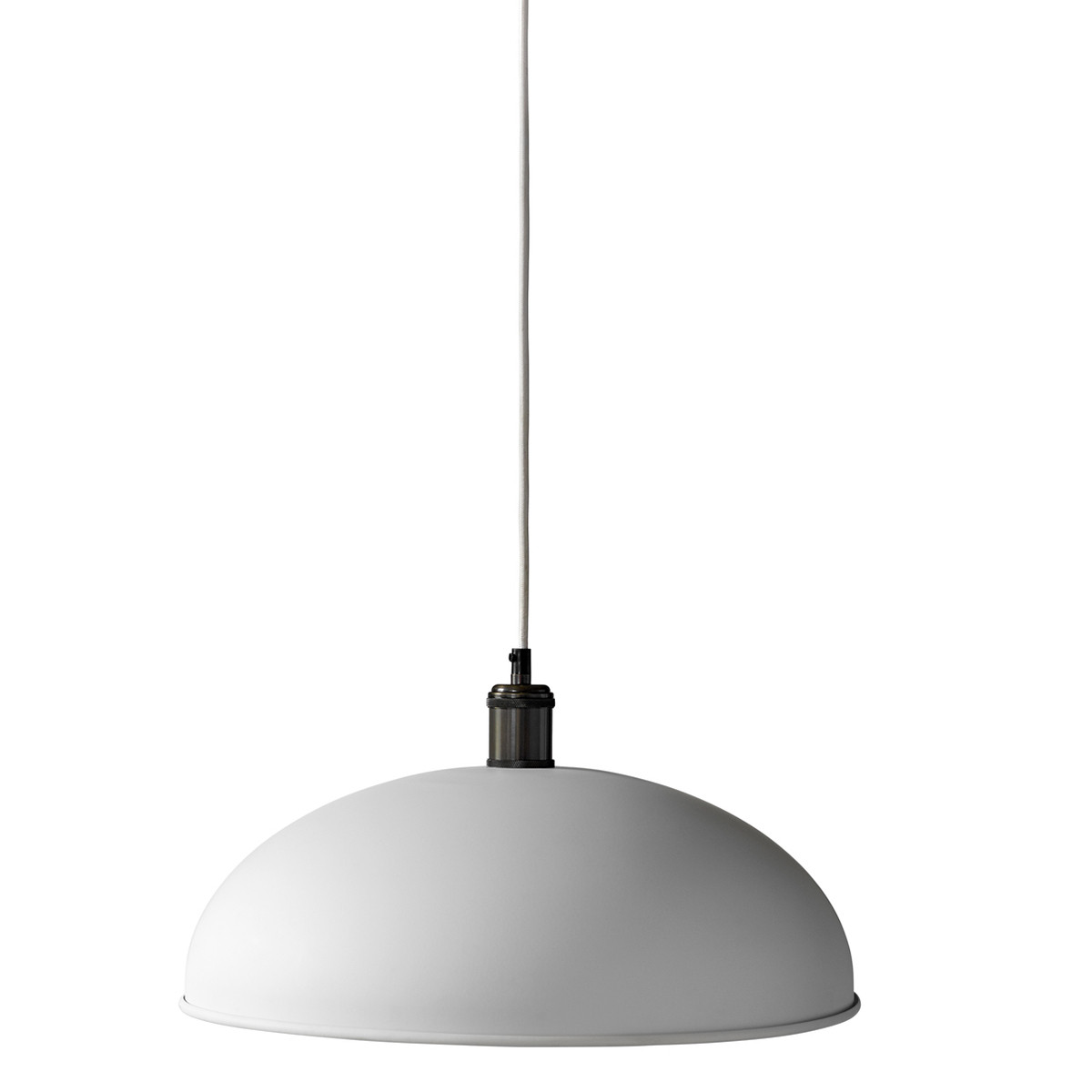 Menu Hubert Ø45 Tribeca Pendant Light