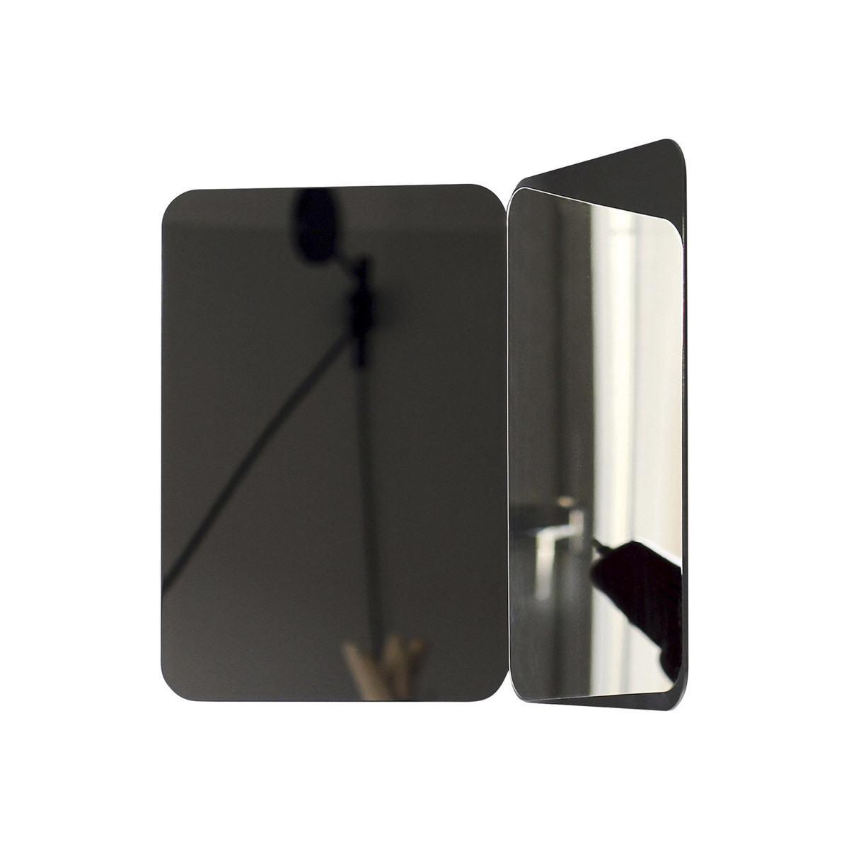 Artek 124 Degree Mirror