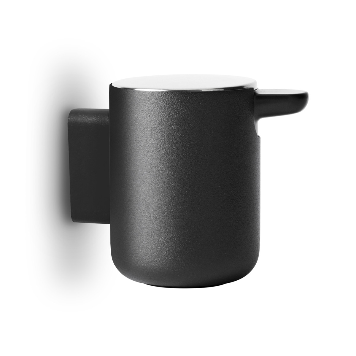Menu Soap Pump, Wall