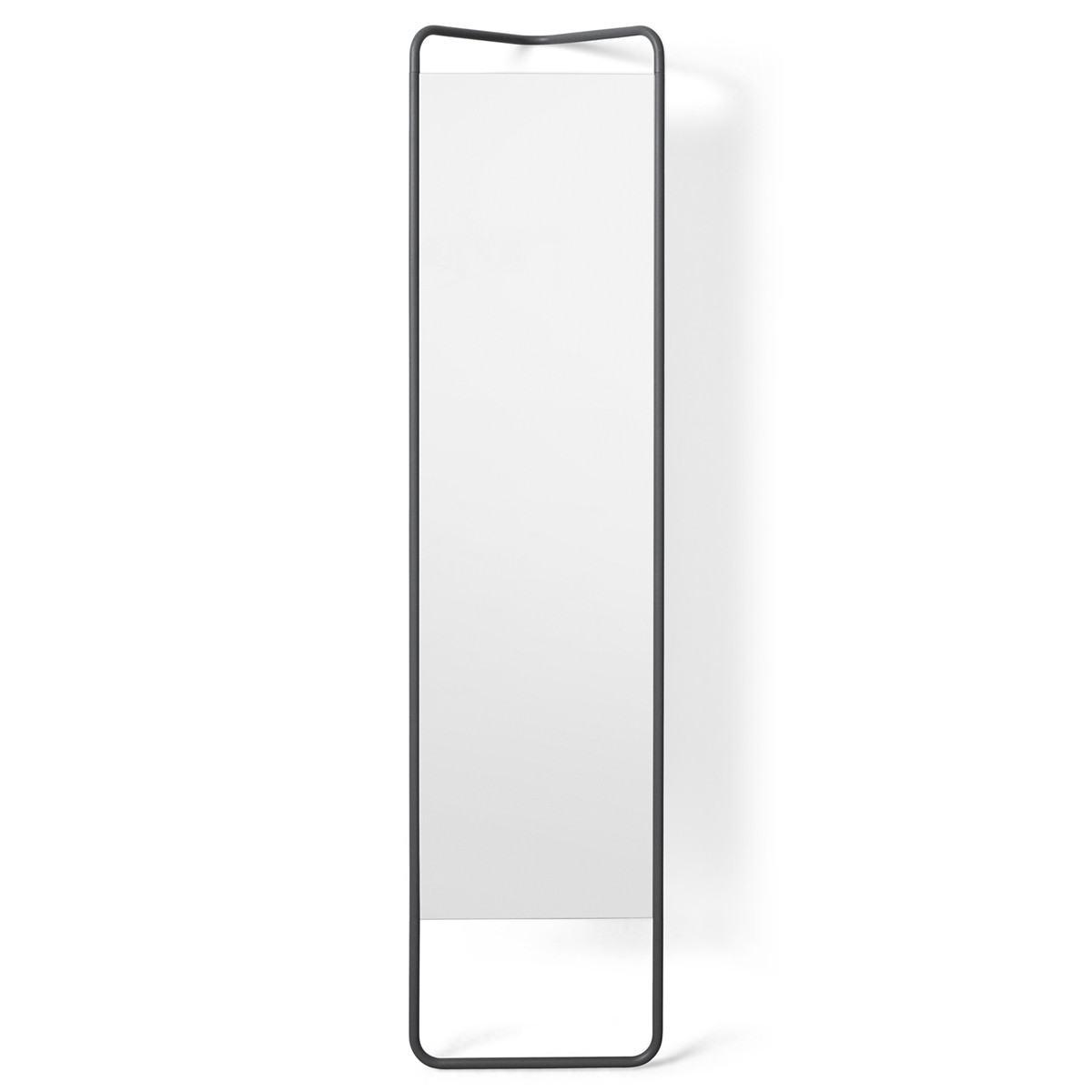 Menu Kaschkasch Mirror