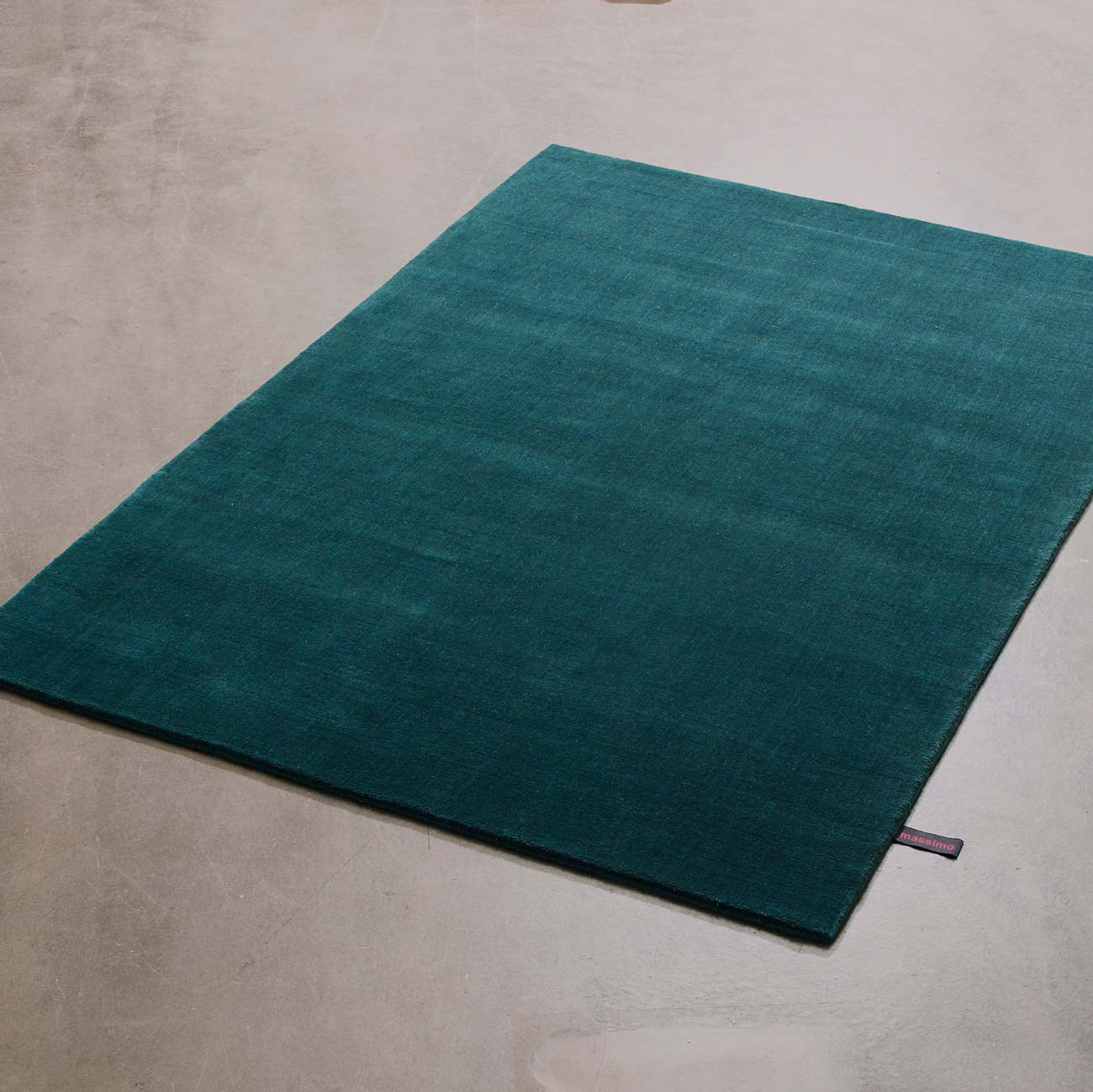 green rug bunnings hufflett warehouse classic x