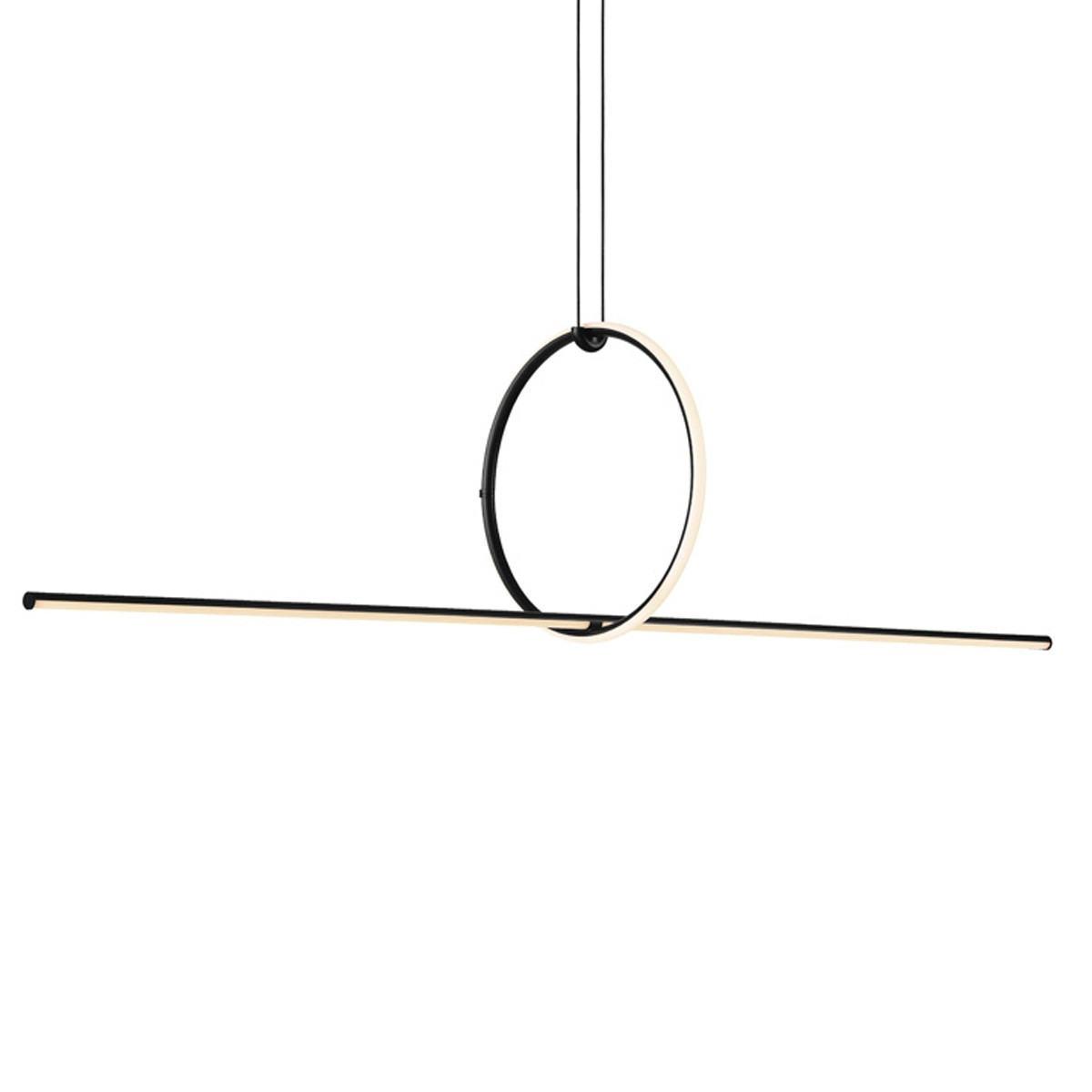 Flos Arrangements Suspension Pendant Lights