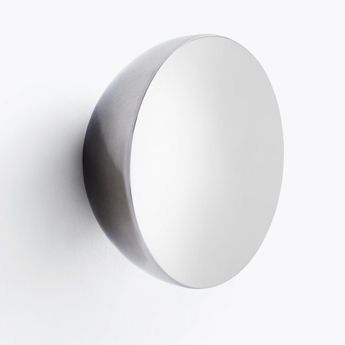New Works Aura Wall Mirror