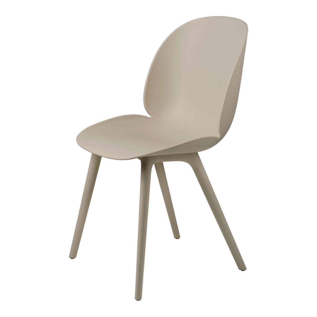 Gubi Beetle Chair - Outdoor
