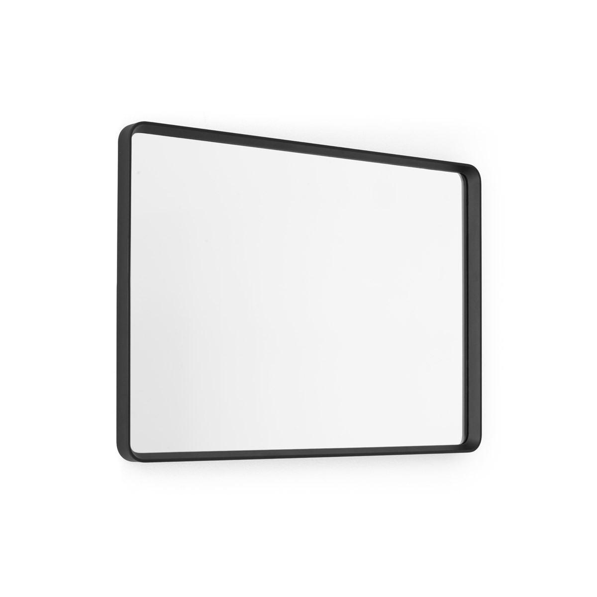 Menu Norm Rectangular Mirror