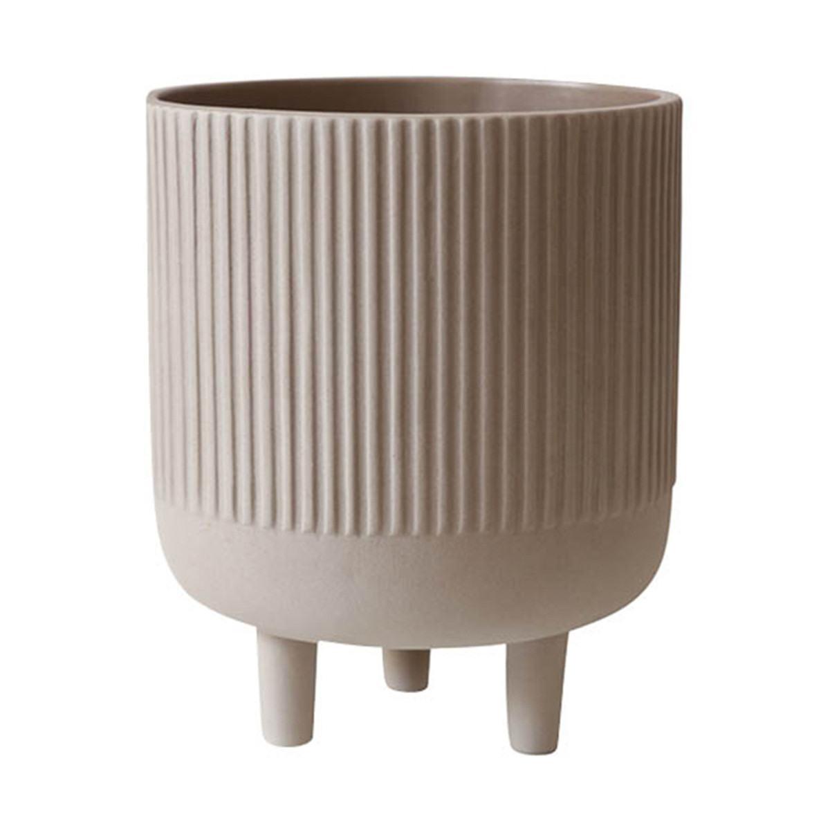 Kristina Dam Bowl Plant Pot