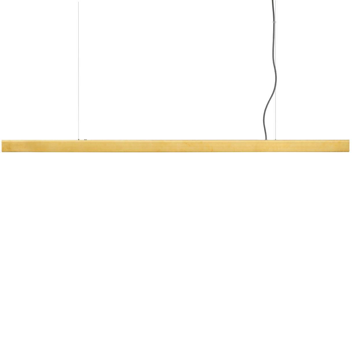 Anour I model Pendant Lamp