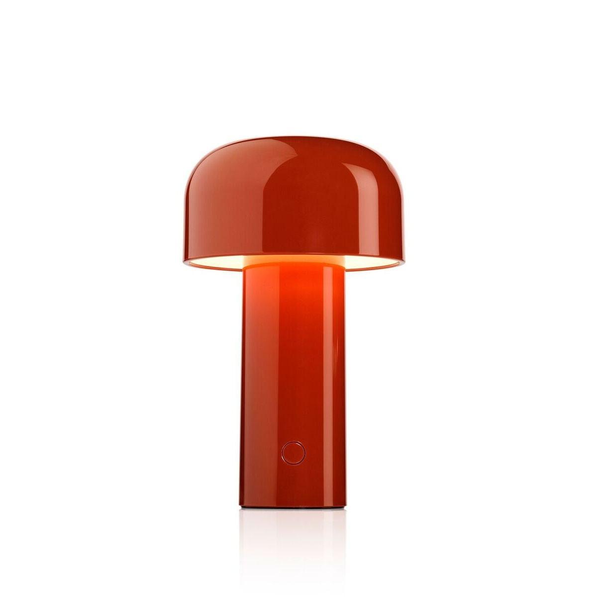 Flos Bellhop Table Lamp