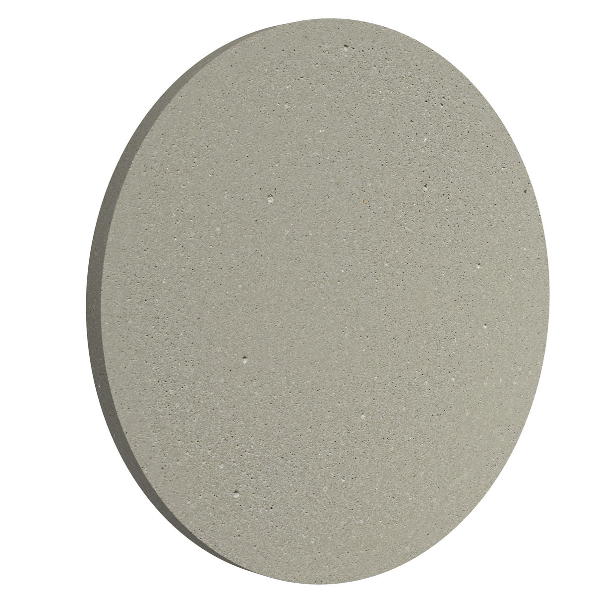Flos Camouflage 240 Outdoor Wall/Ceiling Light
