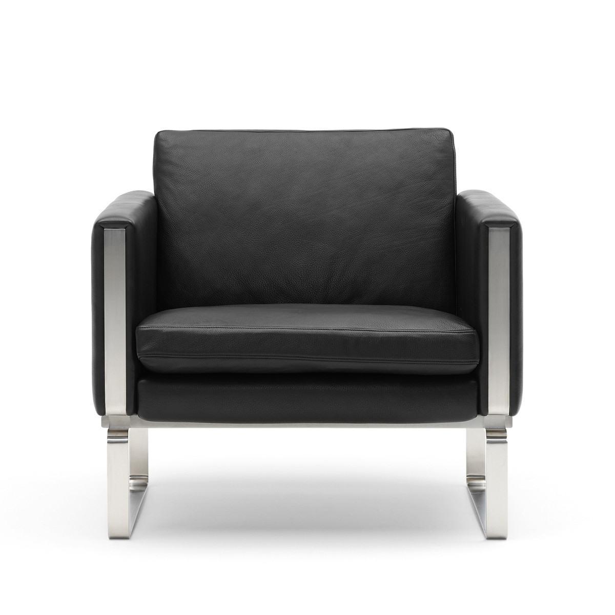 Carl Hansen CH101 Chair