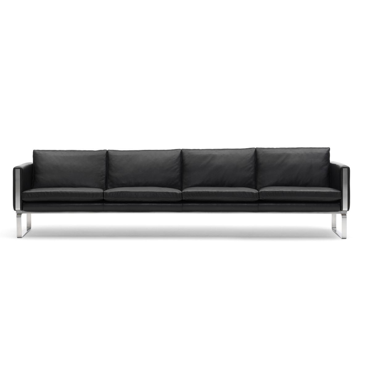 Carl Hansen CH104 Sofa