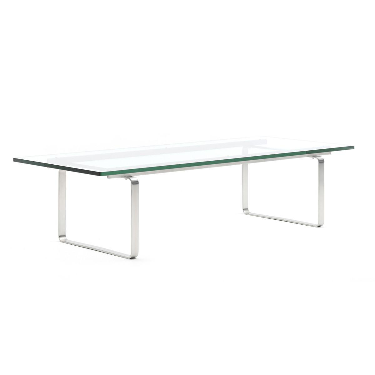Carl Hansen CH108 Coffee Table