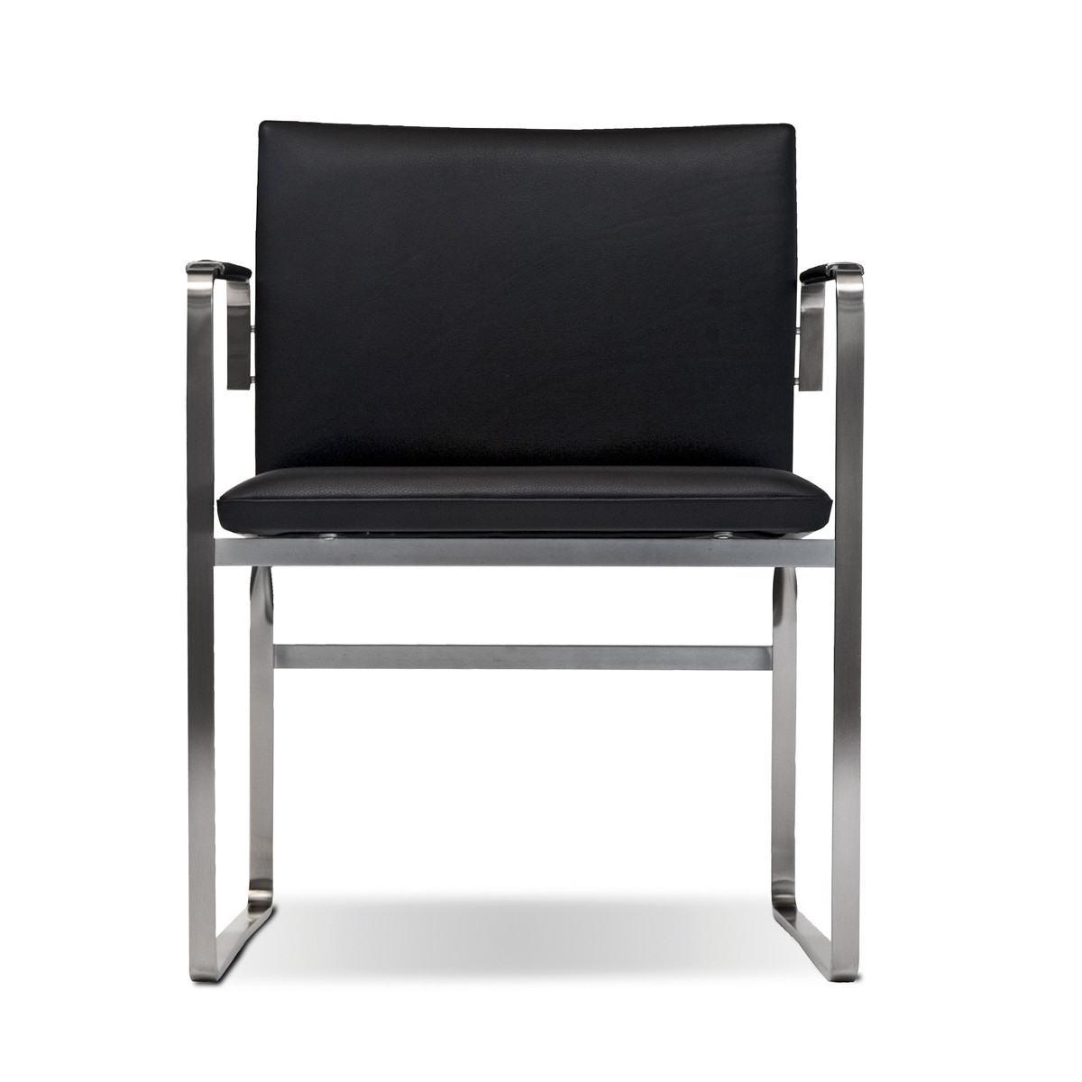 Carl Hansen CH111 Chair