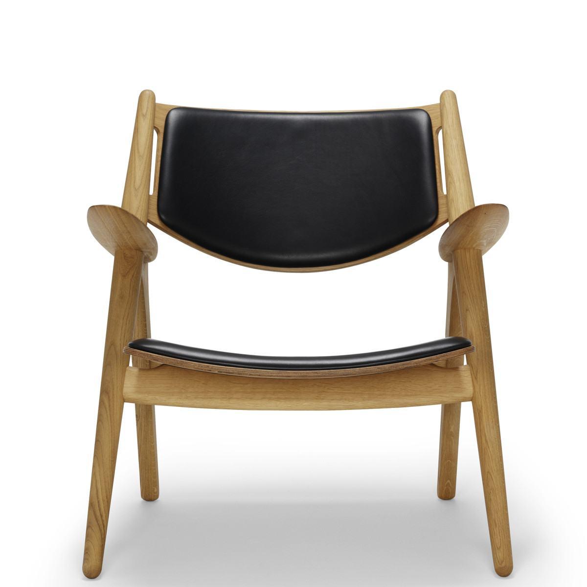 Carl Hansen CH28P Chair