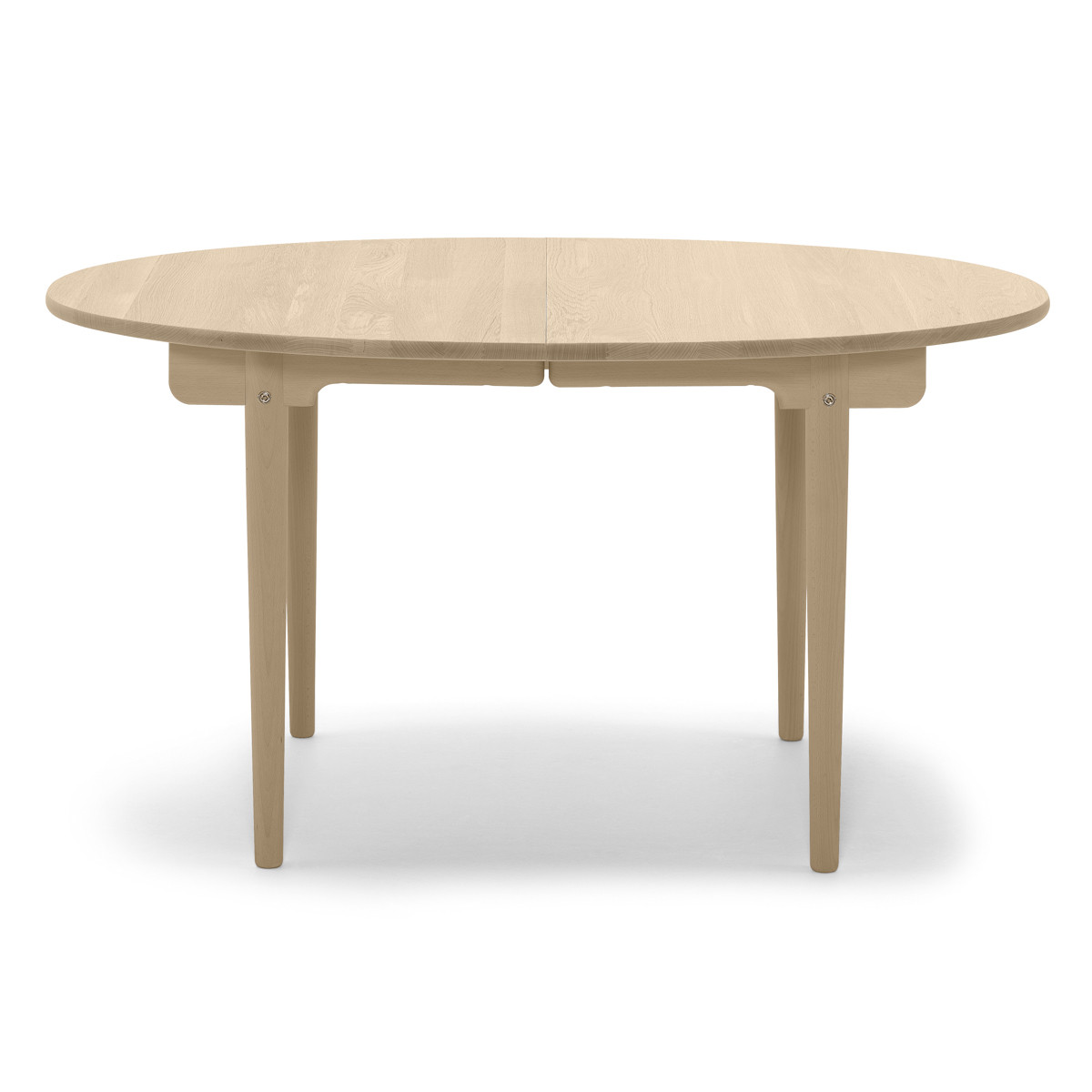 Carl Hansen CH337 Dining Table