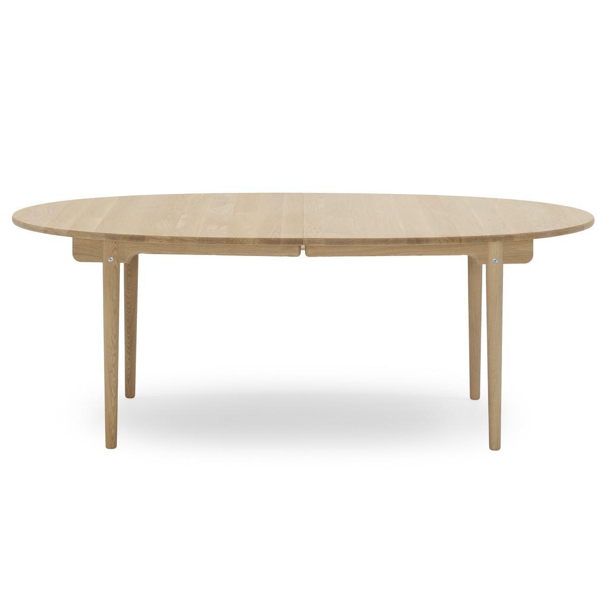Carl Hansen CH338 Dining Table