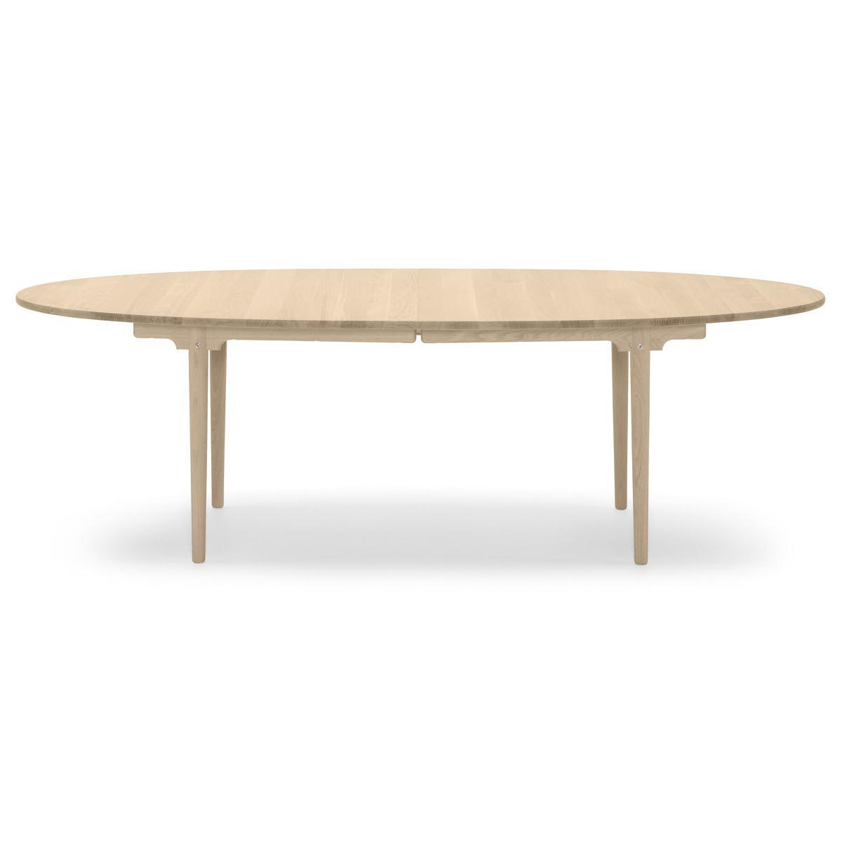 Carl Hansen CH339 Dining Table