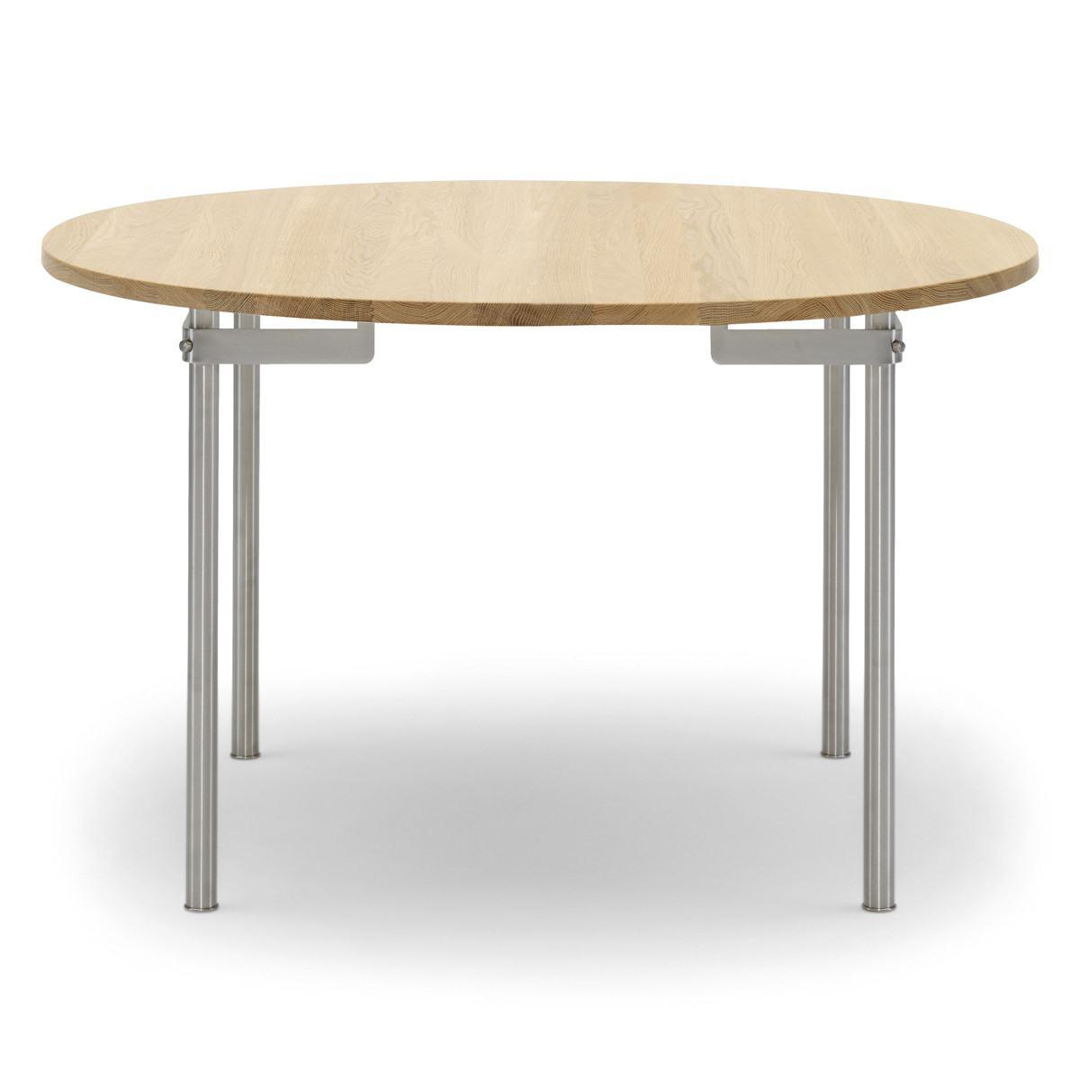 Carl hansen CH388 Dining Table