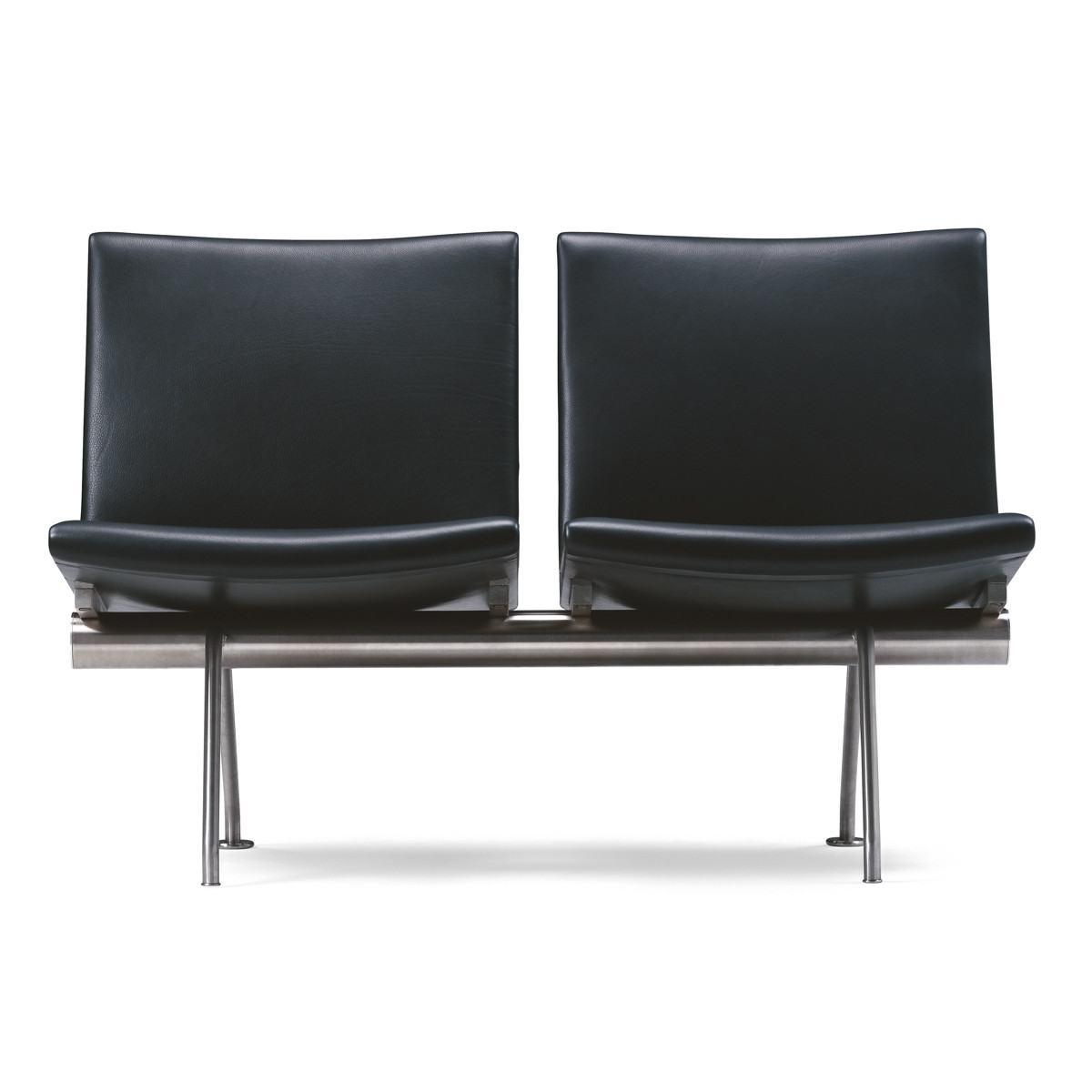 Carl Hansen CH40 Chairs