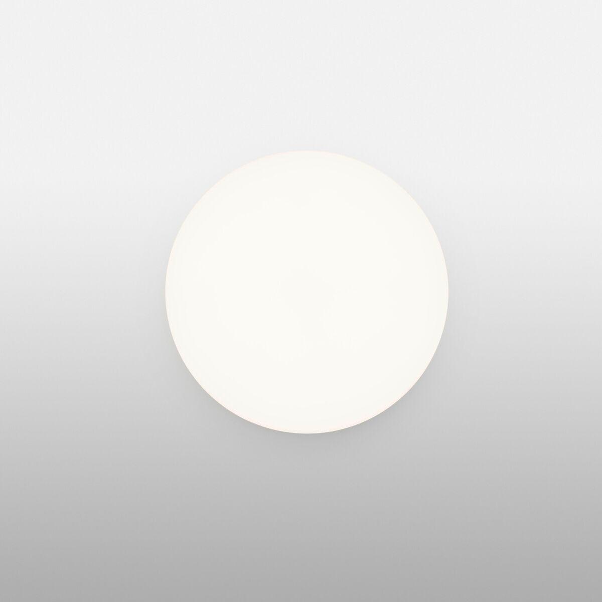 Flos Clara Ceiling/Wall Light