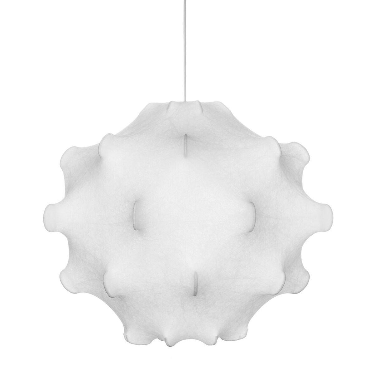 Flos Taraxacum Cocoon S Suspension Light