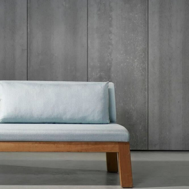 Piet Boon NLXL Concrete Wallpaper CON-04