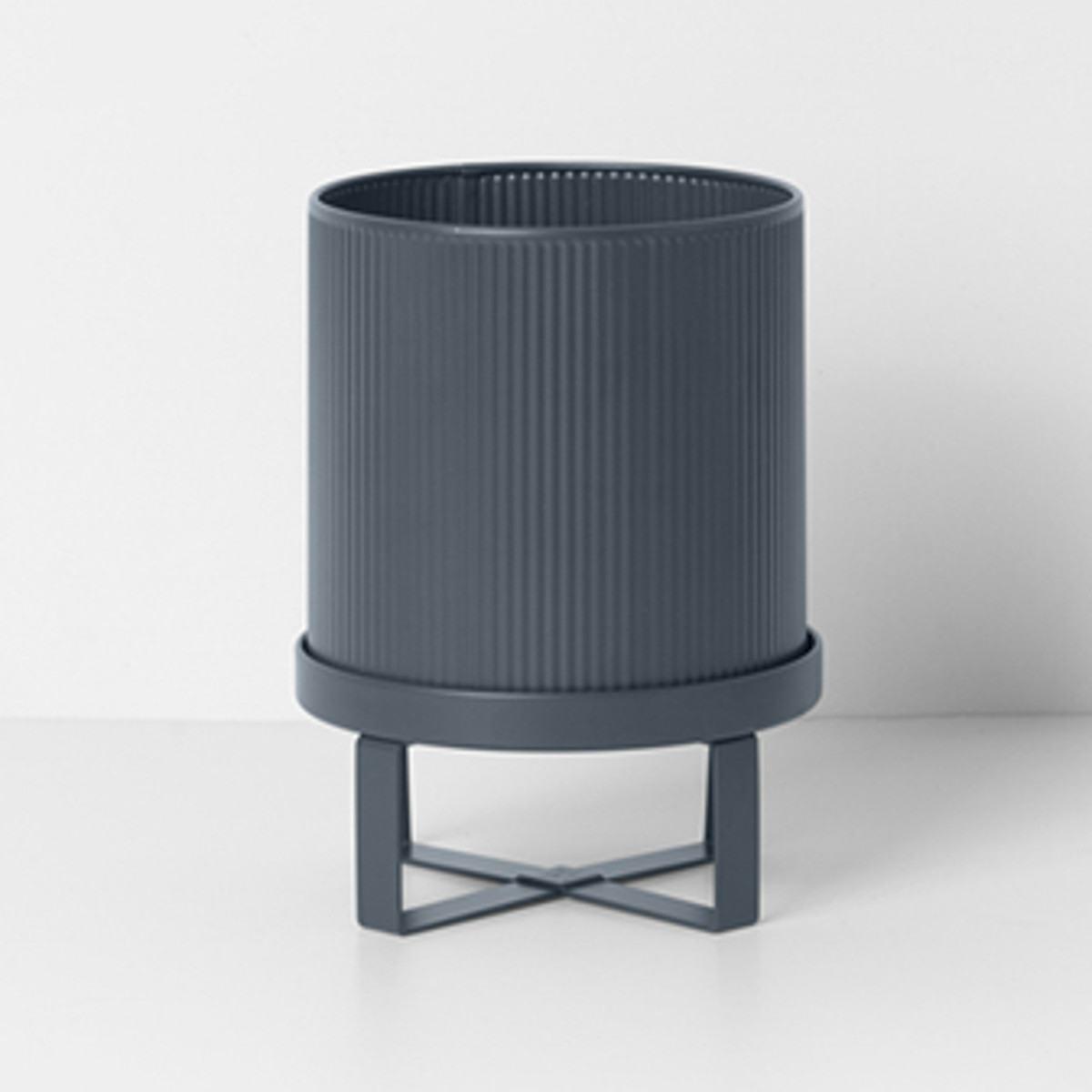 Ferm Living Bau Pot - Small