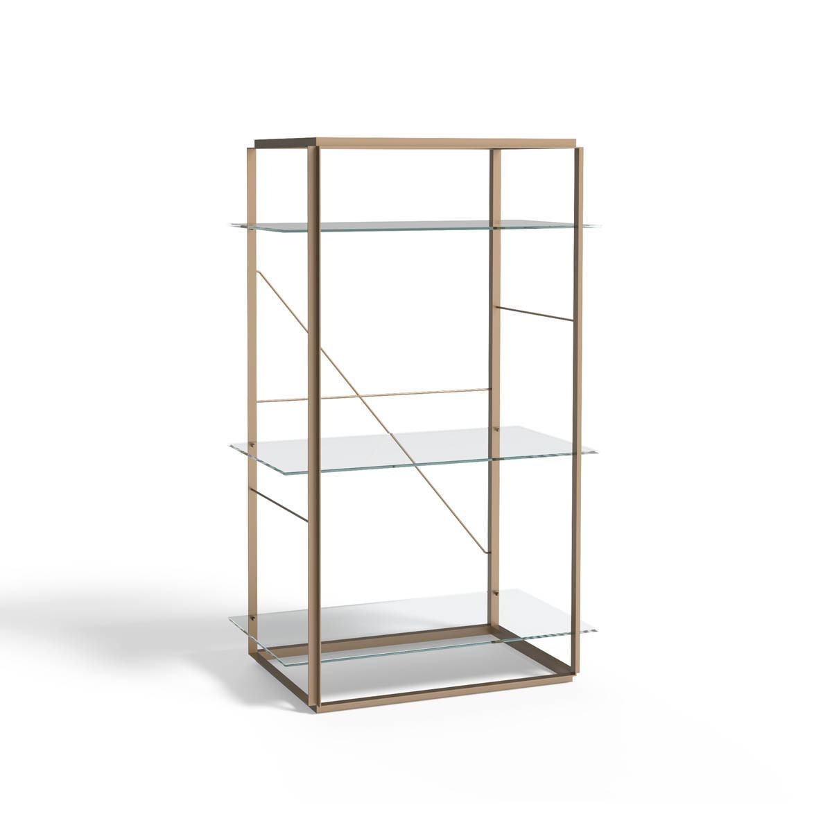 New Works Florence Shelf - Medium