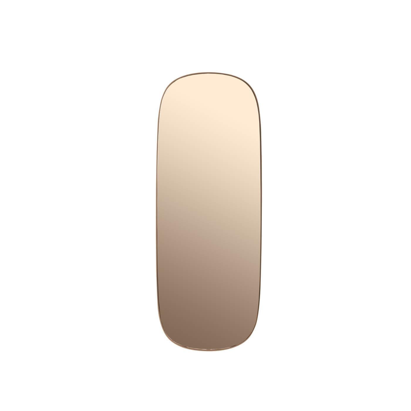 Muuto Framed Mirror - Large