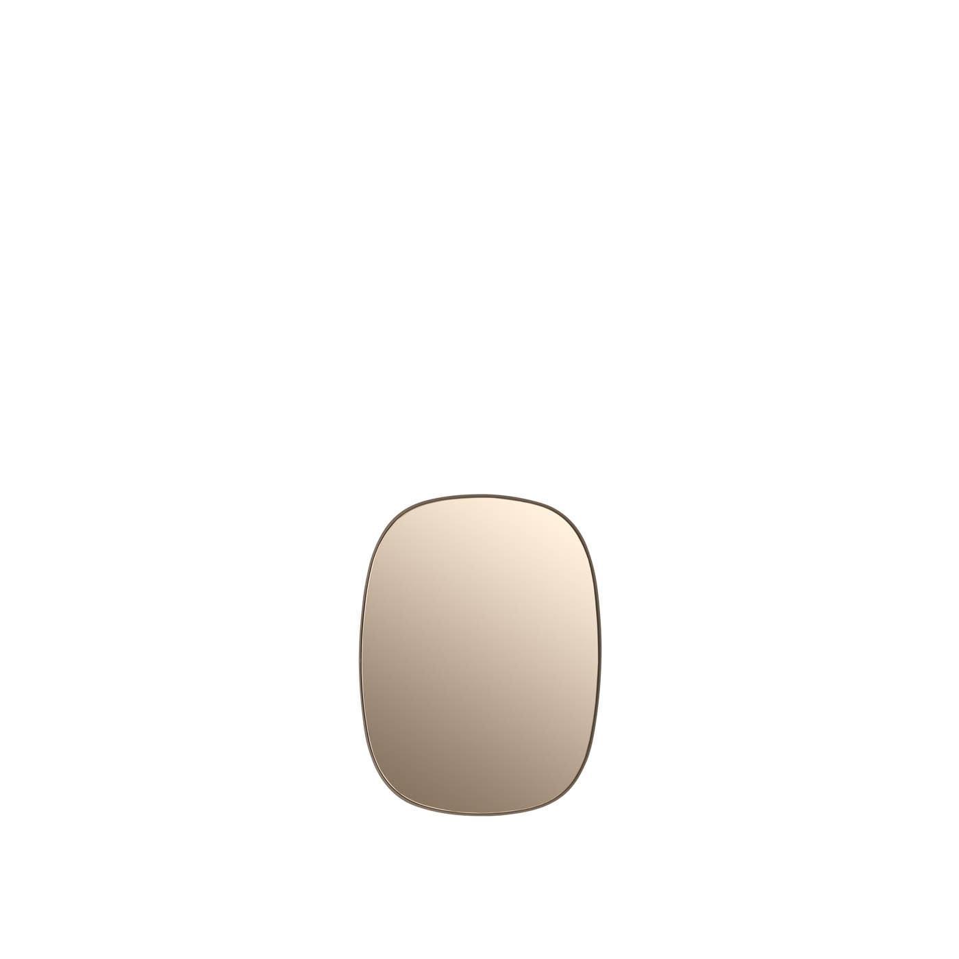 Muuto Framed Mirror - Small