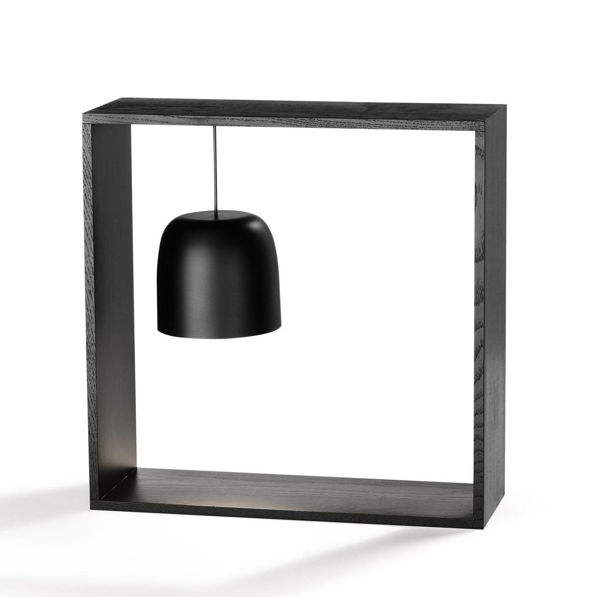 Flos Gaku Lamp - Wire