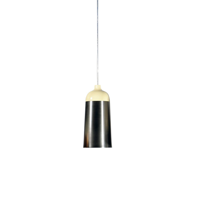 Innermost Glaze 14 Pendant Light