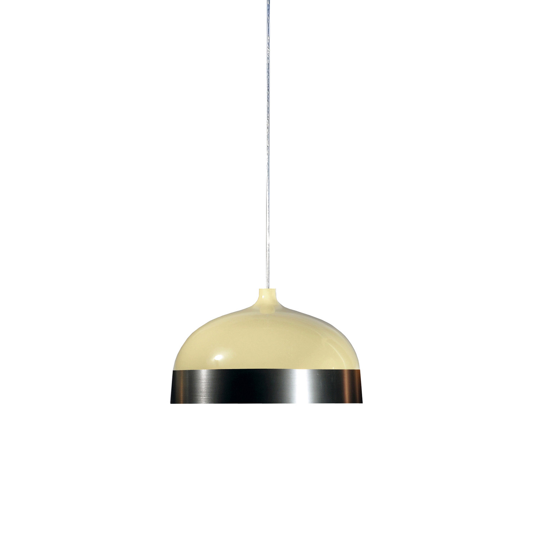 Innermost Glaze 33 Pendant Light