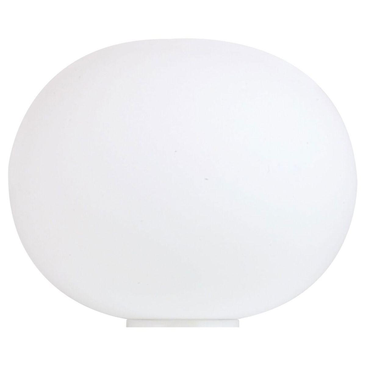 Flos Basic Glo-Ball T Table Lamp