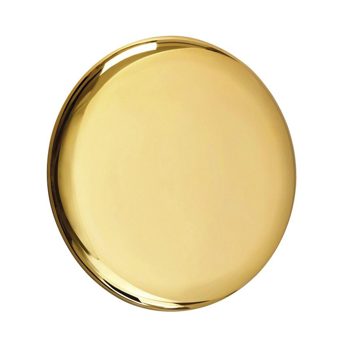 Michael Anastassiades Beauty Mirror