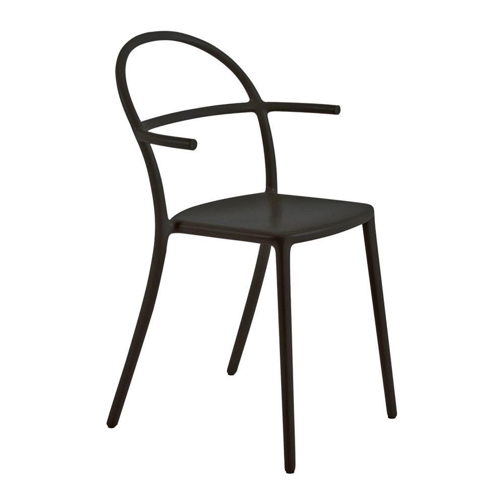 Kartell Generic C Chair