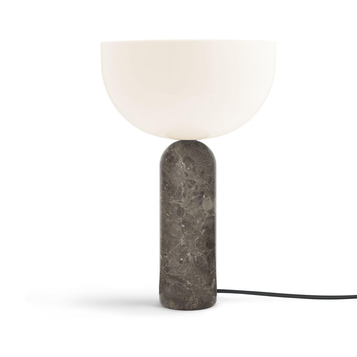 New Works Kizu Table Lamp