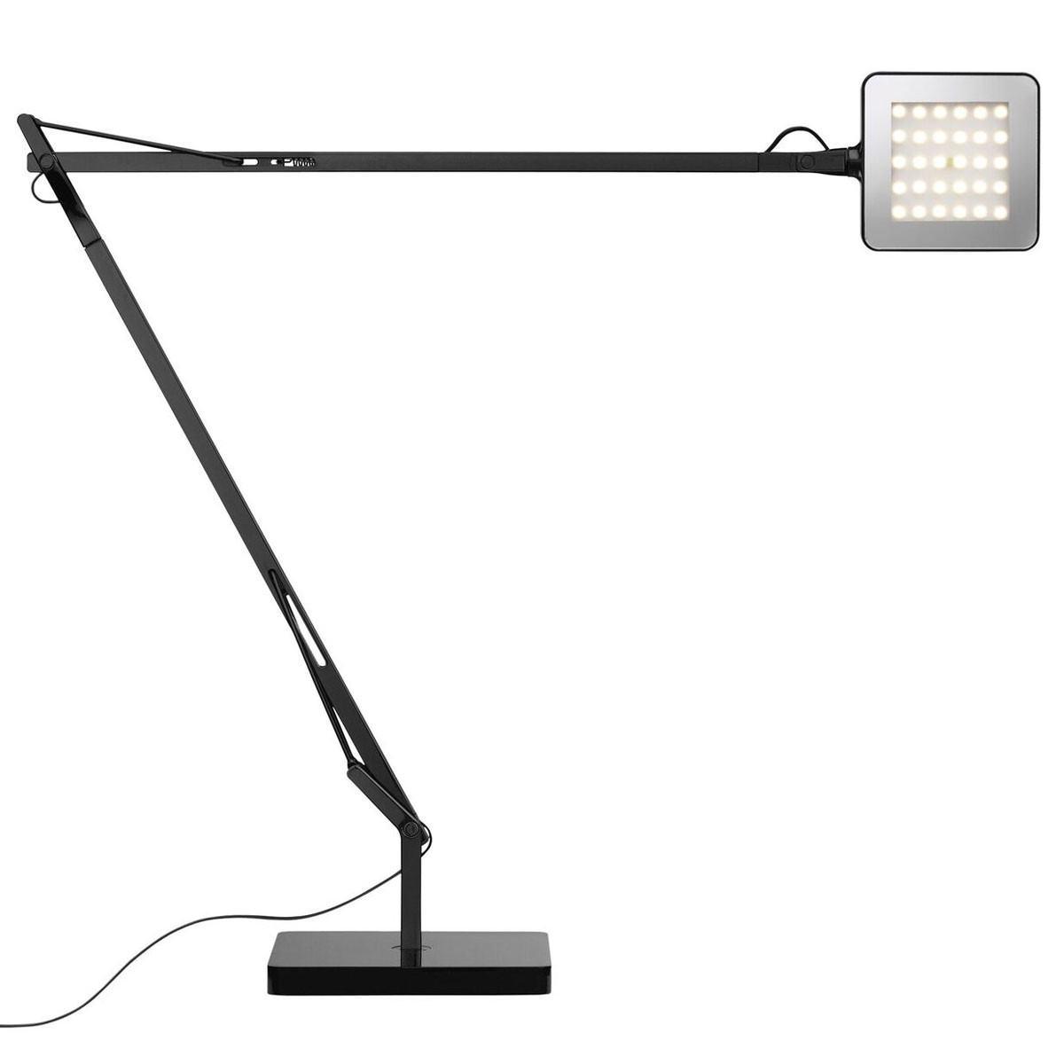Flos LED Base Table Lamp