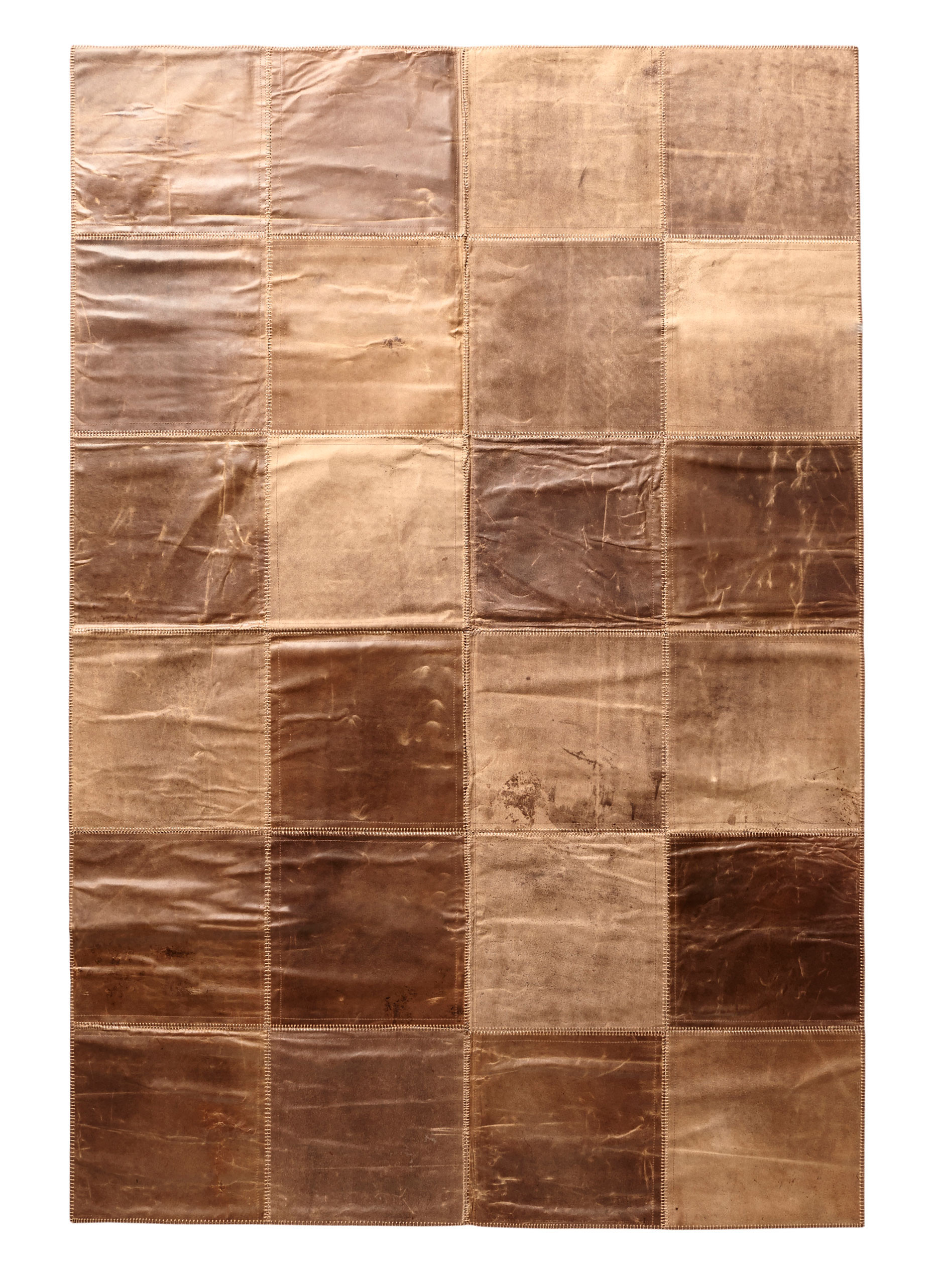 drag en r us ikea flatwoven light products brown rug catalog