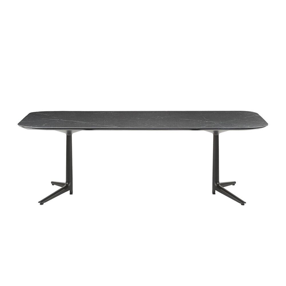 Kartell Rectangular Outdoor Table