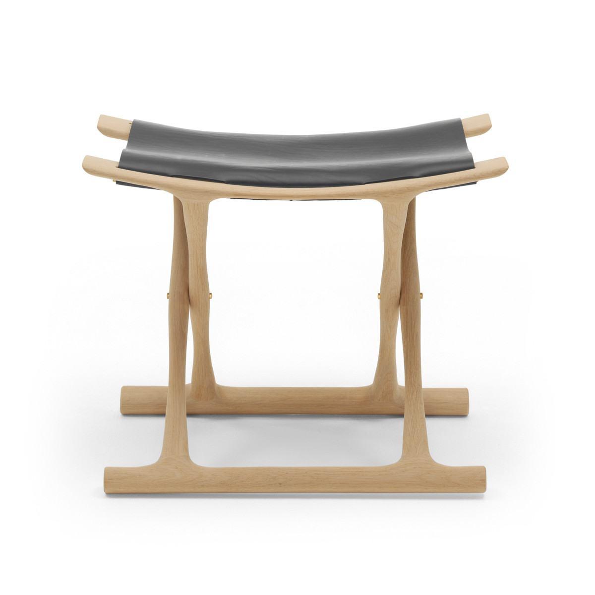 Carl Hansen OW2000 Egyptian Chair