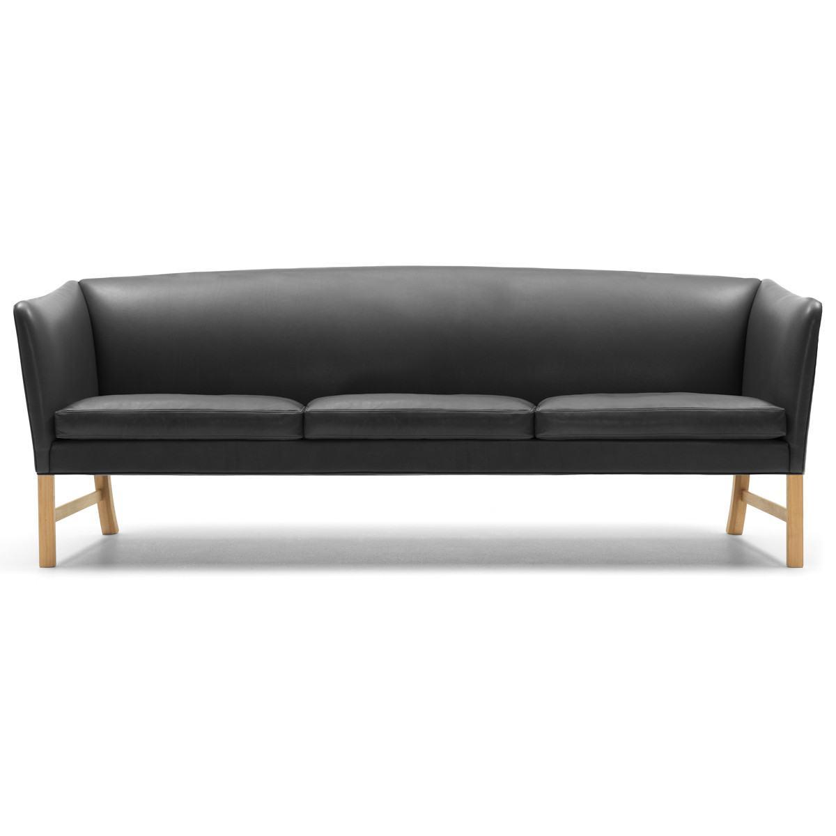 Carl Hansen OW603 Sofa