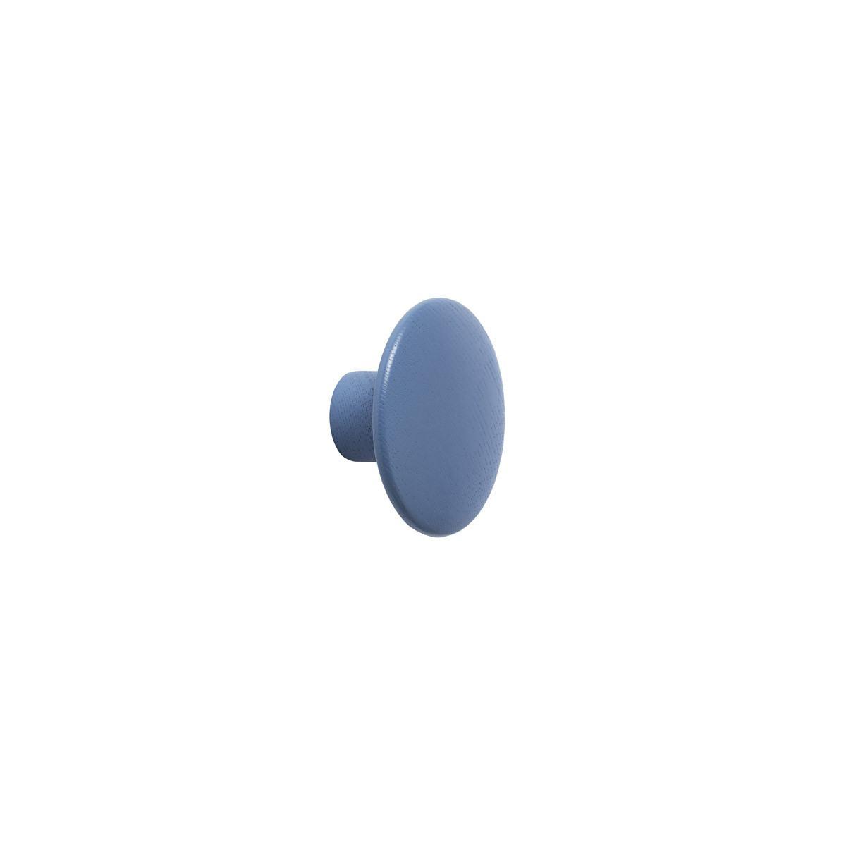 Muuto The Dots 9cm - Small