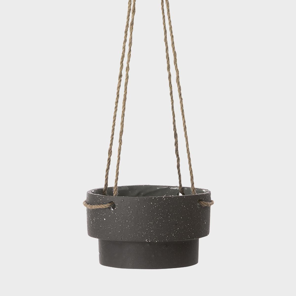 Ferm Living Plant Hanger