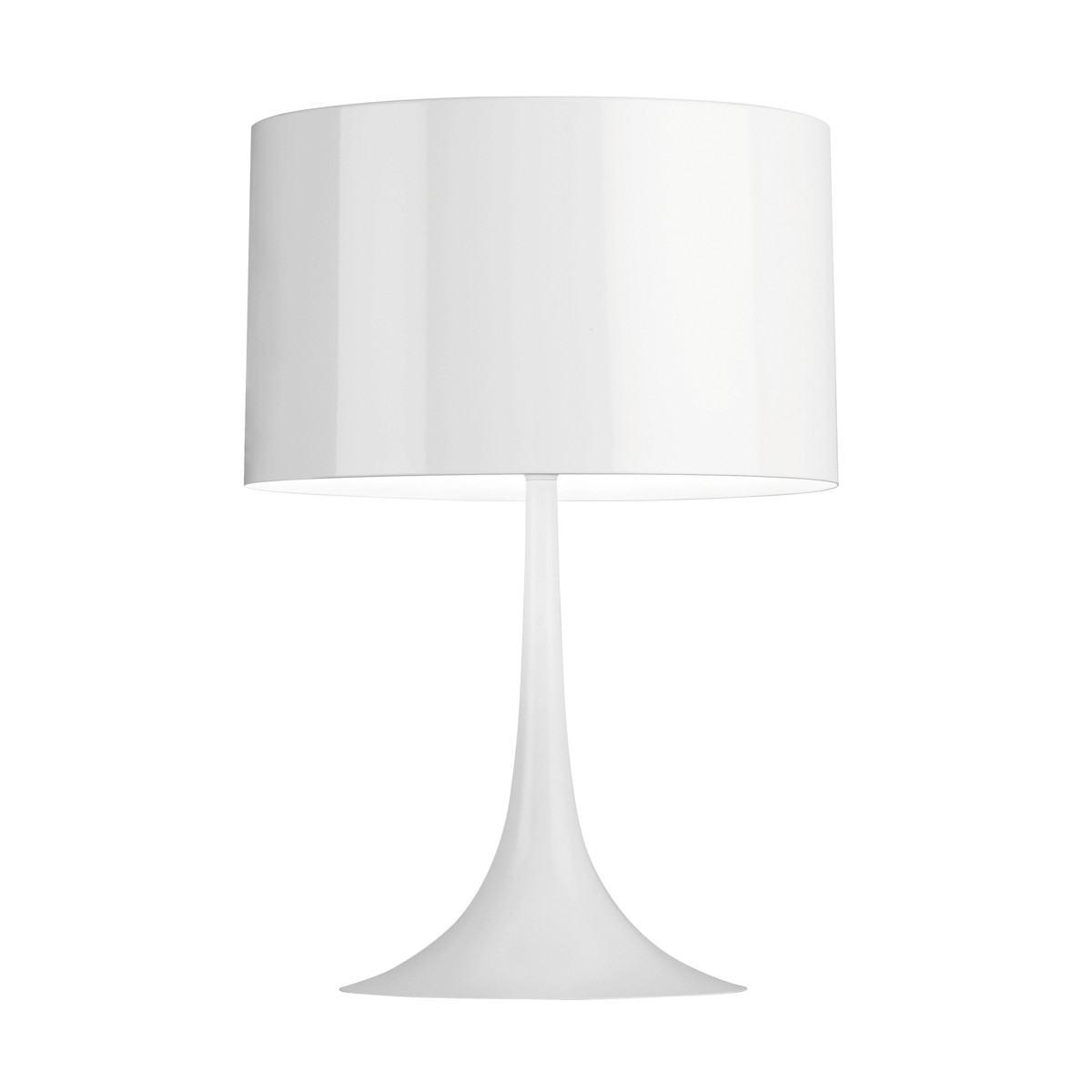 Flos Spun Table Light