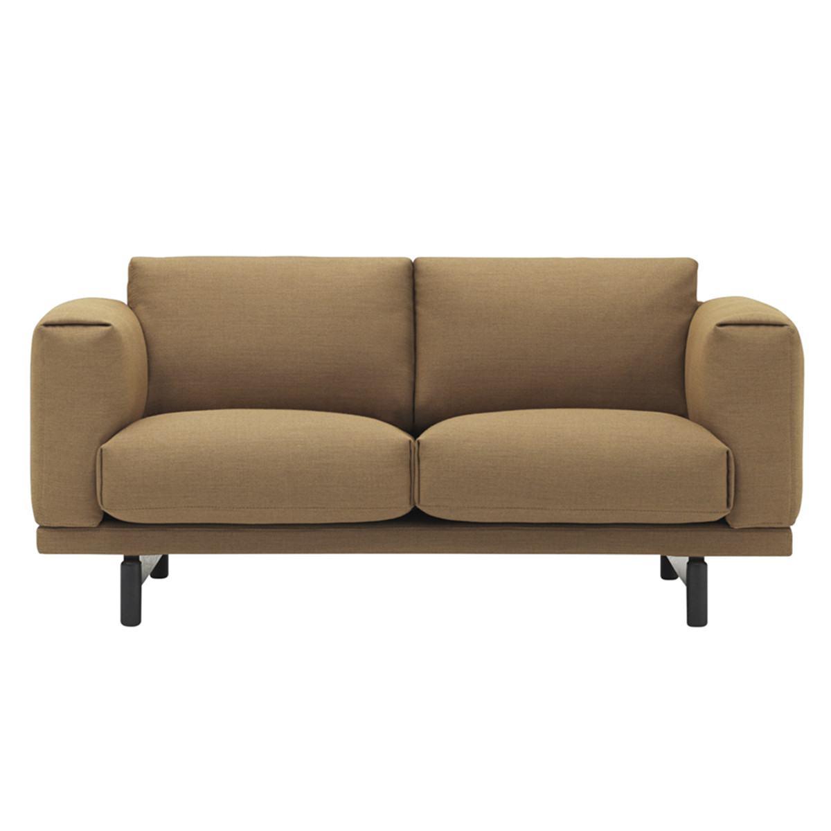 Muuto Rest Studio Sofa