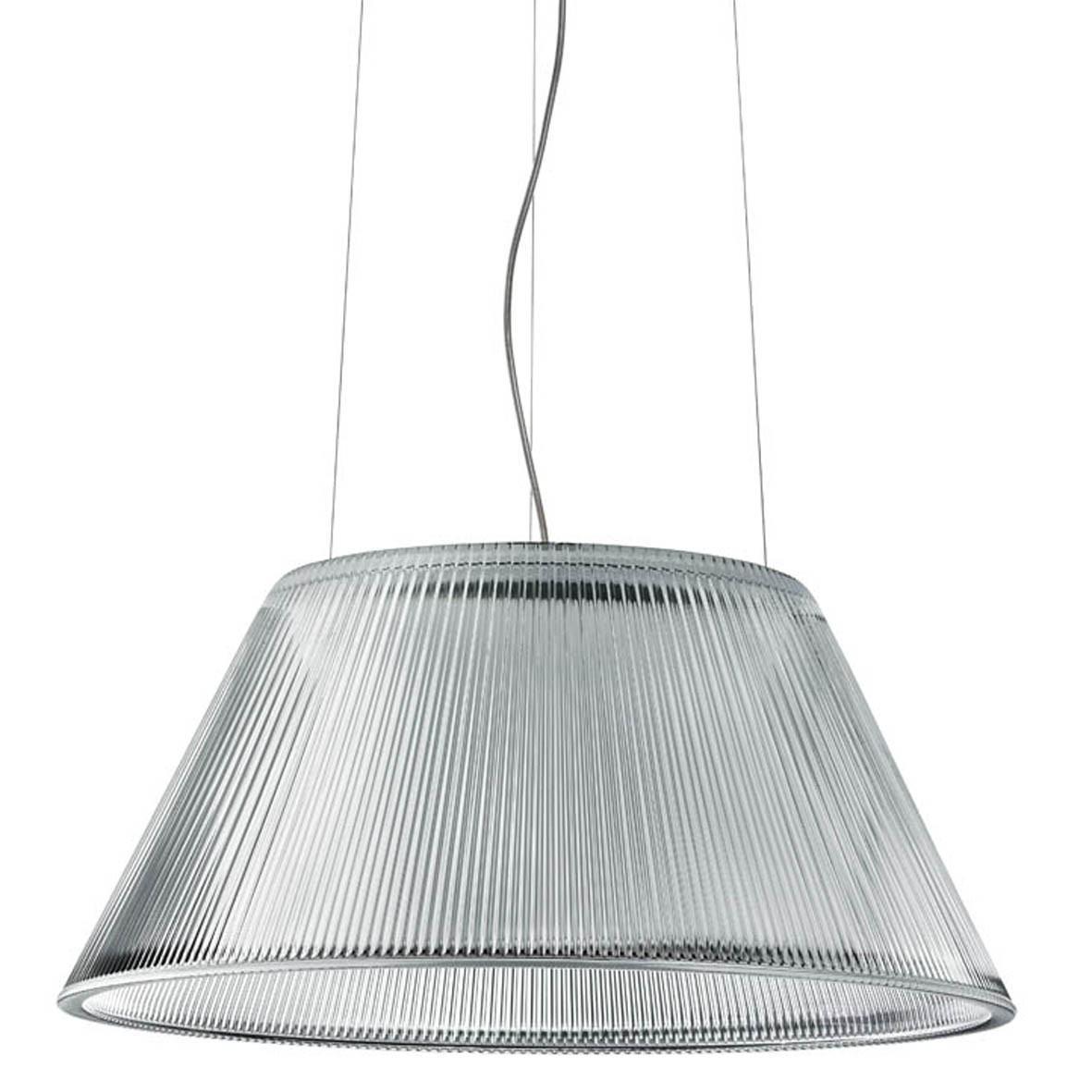 Flos Romeo S Suspension Light