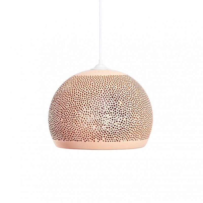 POTT's Sponge Up! Pendant Lamp - 30cm