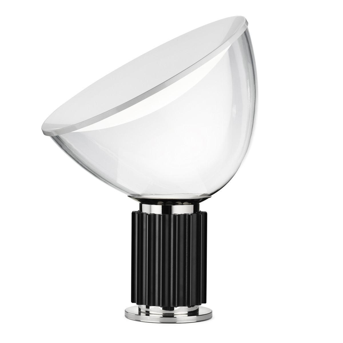 Flos Taccia LED Table Lamp Small